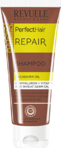 Šampon Revuele za suhe in poškod.lase, 250ml