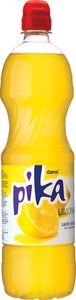 Sirup Dana, limona, 1l