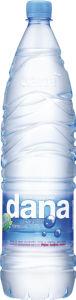 Mineralna voda Dana, 1,5 l