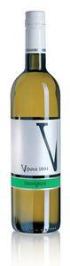 Vino Ventus, Chardonnay, alk.12 vol%, 0,75l