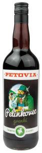 Grenčica Pelinkovec, grenki, alk.25 vol%, 1l