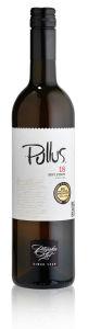 Vino Sivi Pinot, alk.13,29 vol%0,75l