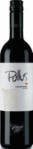 Vino Chardonnay, alk.13,35 vol%, 0,75l