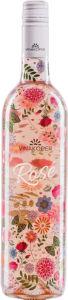 Vino Rose, vrhunsko, alk.12 vol%, 0,75l