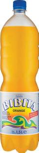 Bibita Orange, 1,5l