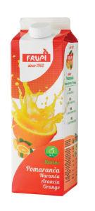 Nektar Frupi, pomaranča, 1l