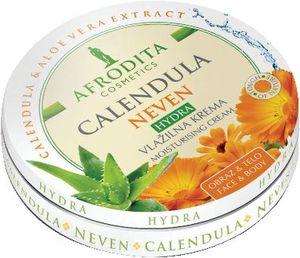 Krema Calendula Hydra, 150ml