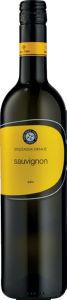 Vino Sauvignon, alk.11 vol%, 0,75l