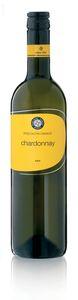 Vino Chardonnay, alk.12 vol%, 0,75l