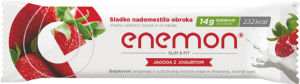 Enemon hranljiva poslastica, 59g