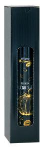 Olje Petovar, bučno Premium, 0,5l