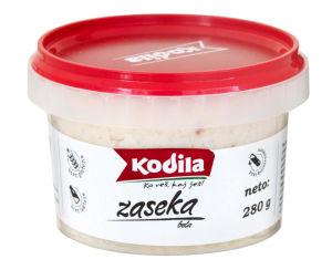 Zaseka Kodila, 280 g