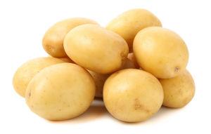 Krompir mladi, SLO pak., 5 kg