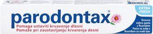 Zobna pasta Parodontax, extra fresh, 75ml
