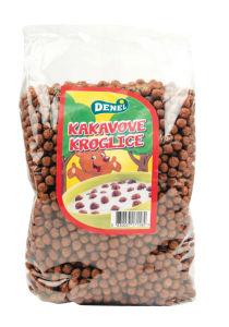 Kosmiči Kakavove kroglice, 500 g