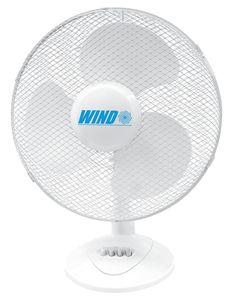 Ventilator Wind, namizni, DF-001B 16″