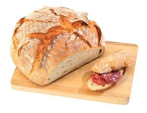 Kruh Hrustavc, 1kg