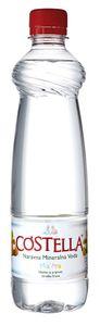Naravna mineralna voda Costella, 1,5l
