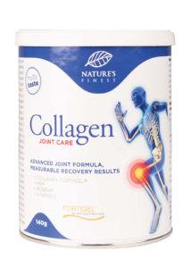 Prehransko dopolnilo, Kolagen Joincare gel, 140g