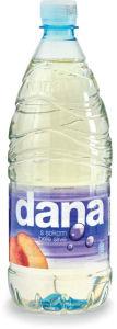 Pijača Dana, bela sliva, 1l