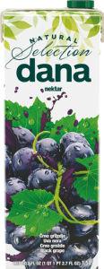 Nektar Dana, grozdje, 1,5l