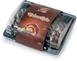 Kakao rola, 350 g