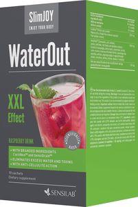 Prehranko dopolnilo Waterout, XXL