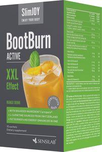 Prehranko dopolnilo Bootburn active, XXL