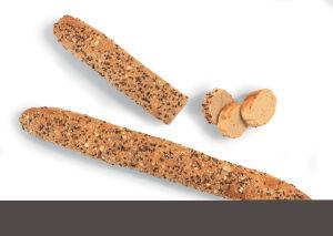Bageta s semeni, 250g