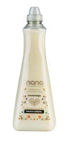 Detergent Nana za perilo, Ravnovesje, 1.5l