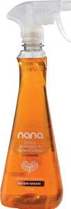 Razmaščevalec Nana, pomaranča, 735ml