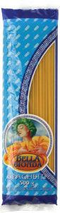 Špageti Bella Bionda št. 45, 500g