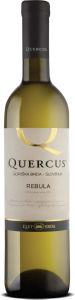 Vino Quercus, več vrst, 0.75l