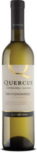 Vino Quercus, alk.13,5 vol.%, 0,75l več vrst*