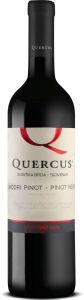 Vino Quercus, Modri Pinot, alk.13,5 vol%,0,75l