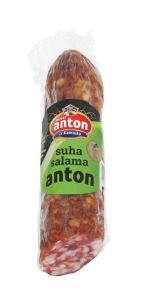 Salama suha Anton, 300g