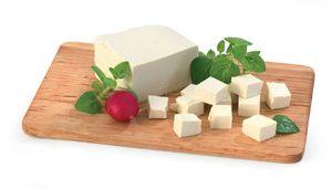 Tofu, sojin, 200g