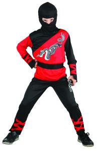 Kostum Ninja, zmaj, 24283