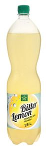 Pijača Tuš Bitter Lemon, 1,5l