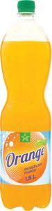 Pijača Tuš Orange, 1,5l
