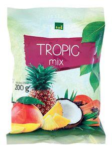 Tropic Tuš mix, 200 g