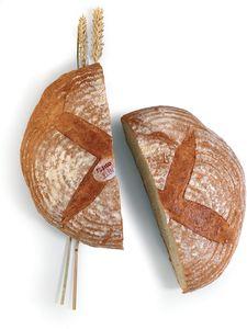 Jelenov hleb, polbeli, 1kg