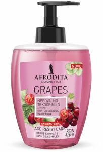 Milo Grapes, tek., 300ml