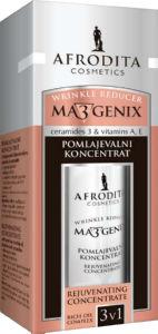 Krema Ma3genix, koncentrat, 30ml