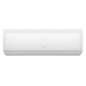 Klimatska naprava Vox, IVA5-12JR