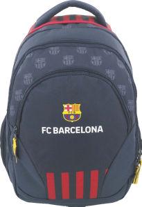 Nahrbtnik Round Barcelona
