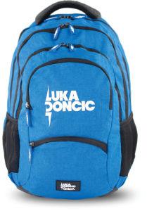 Nahrbtnik Grand LD7, By rucksack only, blue