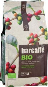 Kava Bio Barcaffe, 200g