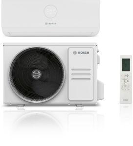Klimatska naprava Bosch, Climate 3000i, Set 35 WE