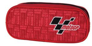 Peresnica polkrožna, MotoGP, 11-5480